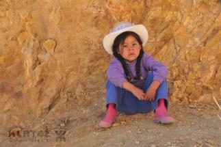 Peru_056