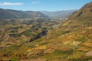 Peru_057