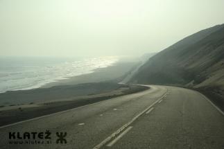 Peru_065