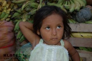 Peru_092