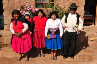Peru_139
