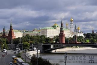 Rusija_001