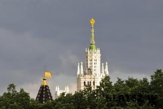 Rusija_003