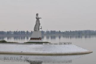 Rusija_057