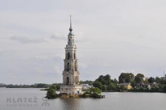 Rusija_059