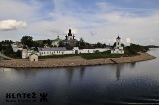 Rusija_062