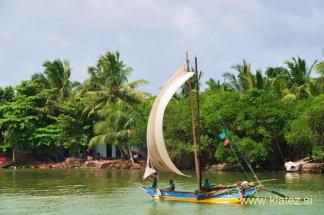 Sri lanka_01