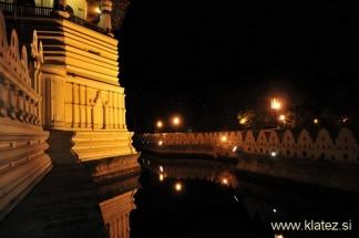 Sri lanka_14