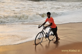Sri lanka_19