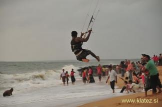 Sri lanka_20