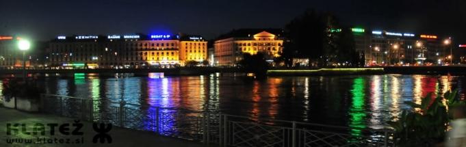 Svica_032