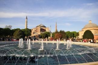 Turcija_01