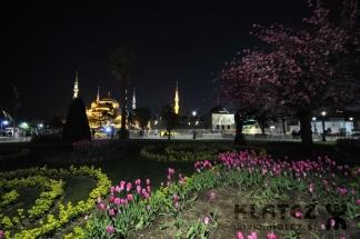Turcija_04