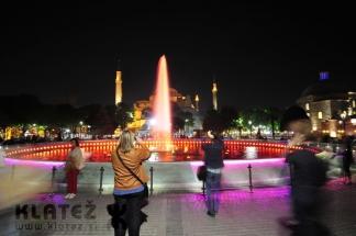 Turcija_05
