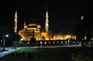 Turcija_06
