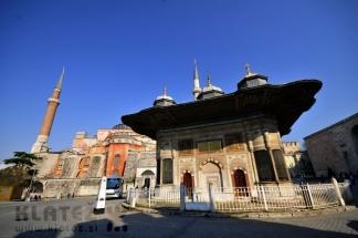 Turcija_08