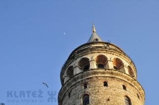 Turcija_12