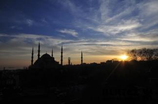 Turcija_13