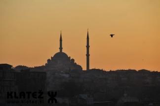 Turcija_14