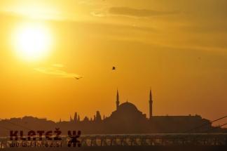 Turcija_15