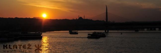 Turcija_17