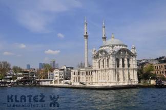 Turcija_22
