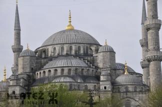 Turcija_25
