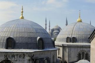Turcija_27