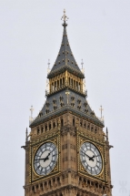 Velika Britanija_07