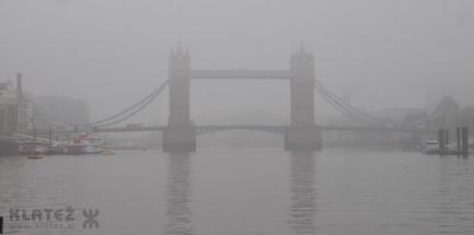 Velika Britanija_19