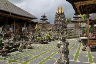 Bali_14