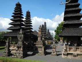 Bali_20