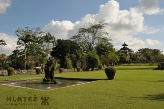 Bali_21
