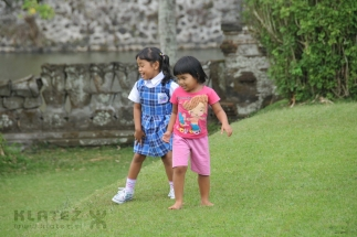 Bali_23