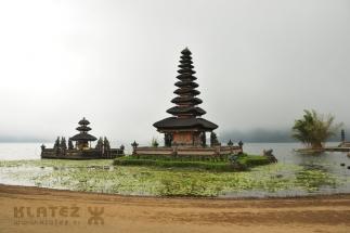 Bali_31