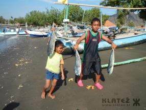 Bali_33