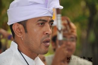 Bali_34