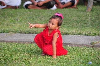 Bali_36