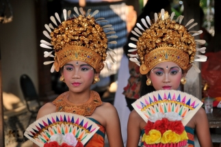 Bali_37