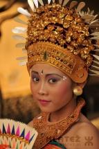 Bali_38