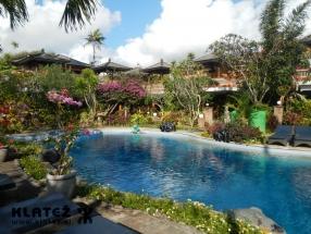 Bali_39