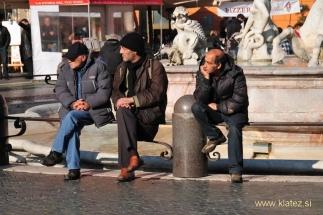 Italia_06