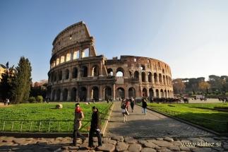 Italia_08