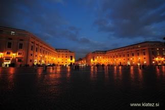 Italija_18
