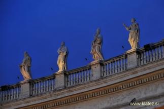 Italija_19