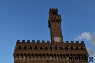 Italija_38