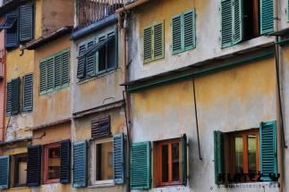 Italija_41