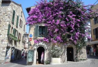 Italija_59