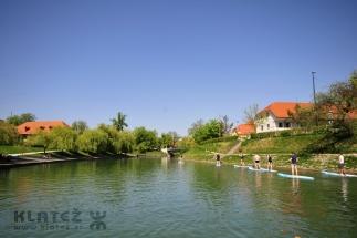 Ljubljanica_09