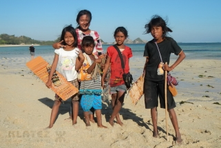 Lombok_01
